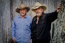 Bellamy Brothers Partner With Cannabis Company Trulieve for 'Old Hippie Stash' Line: Exclusive