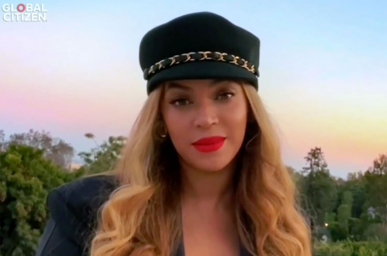 Beyonce-One-World-Together-At-Home-billboard-1548-1587258926