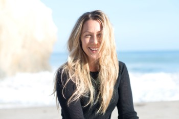 Colbie Caillat Leaves Her Band Gone West: 'This Was Not an Easy Decision'
