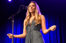Colbie Caillat, Betty Who & More Announced for 'UnCancelled' Virtual Benefit Festival