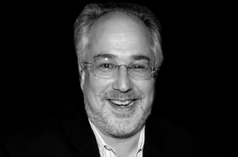 Gary Salzman