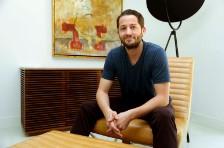 Producer Ian Kirkpatrick on Chart Success During Quarantine: 'It's a Very Strange Duality'