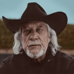 John Anderson Calls Making Poignant New Album 'Years' Amid Health Scare 'A Healing Process'