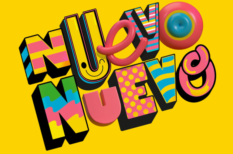 Nuevo-Nuevo-logo-apple-music-billboard-1548-1588260538