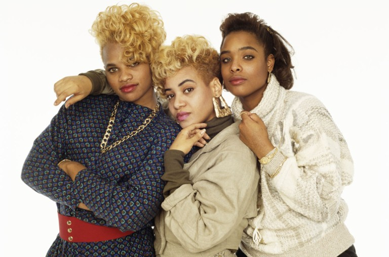 Salt-n-Pepa-1987-portrait-a-billboard-1548-1587053898