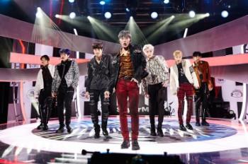 Trust Us, You Want What SuperM Got on Lead 'Super One' Album Single '100'