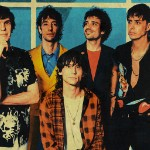 The Strokes' 'The New Abnormal' Is Here: Stream It Now