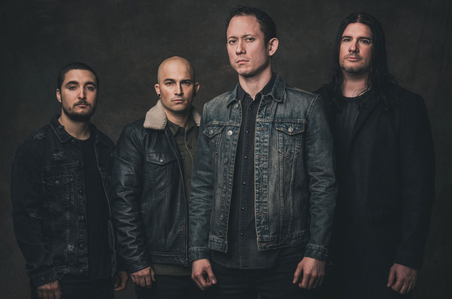 brent young former trivium bassist dies billboard brent young former trivium bassist