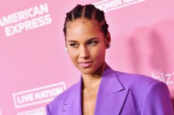 Alicia Keys & Khalid Team Up for 'So Done': Listen