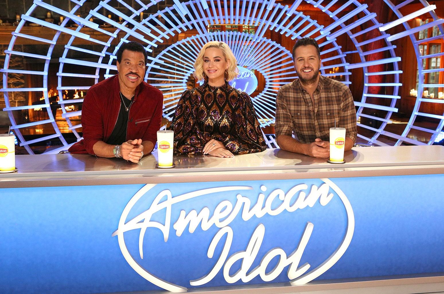 American Idol Producer Talks Challenges Of Pandemic Finale Show S Future Billboard