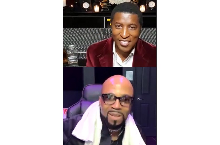 babyface-teddy-riley-verzuz-rematch-2020-billboard-1548-1587431733