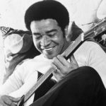 West Virginia Road Named For Native Bill Withers