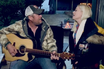 'ACM Presents: Our Country' Yields Immediate Sales Gains