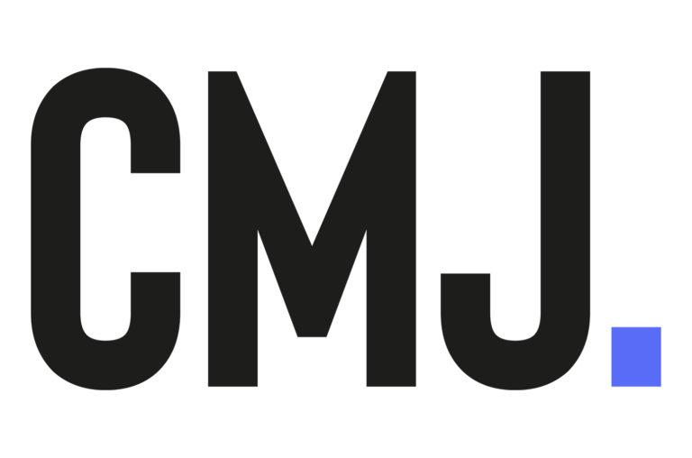 cmj-logo-new-2020-billboard-1548-1586185306