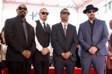 B-Real, Santana & Snoop Dogg's Covid-Proof Side Hustle? Selling Marijuana