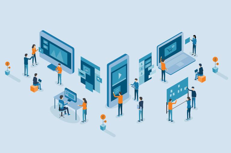 digital-conference-meetings-stock-2020-billboard-1548-1585948547