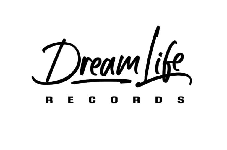 Dream Life Records