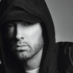 Eminem Says These Four MCs 'Rap to Be the Best Rapper,' Just Like He Does