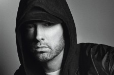 Spotify Claims Kobalt Is at Fault in Eminem Songs Copyright Dispute