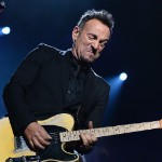 Bruce Springsteen Teams Up With Jeep for Surprise Super Bowl Commercial: Watch