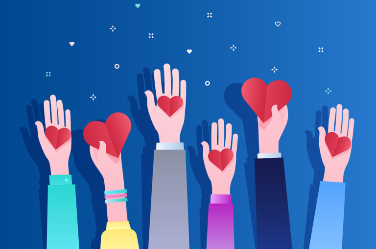 helping-hand-heart-illo-stock-2020-billboard-1548-1586885145