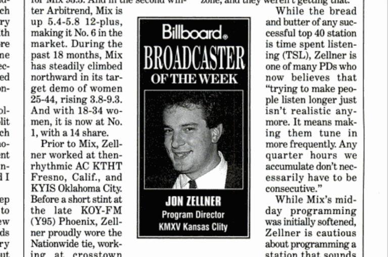 jon-zellner-screenshot-2020-billboard-1548-1588084304