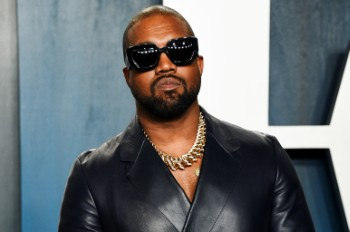 Kanye West, Ellie Goulding, Pop Smoke and More: What's Your Favorite New Music Release? Vote!