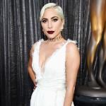Lady Gaga, Justin Bieber, Cardi B & More Celebrate Thanksgiving 2020