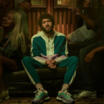 Season Two of Lil Dicky's 'Dave' to Feature Lil Nas X, Hailey Bieber, Kendall Jenner thumbnail