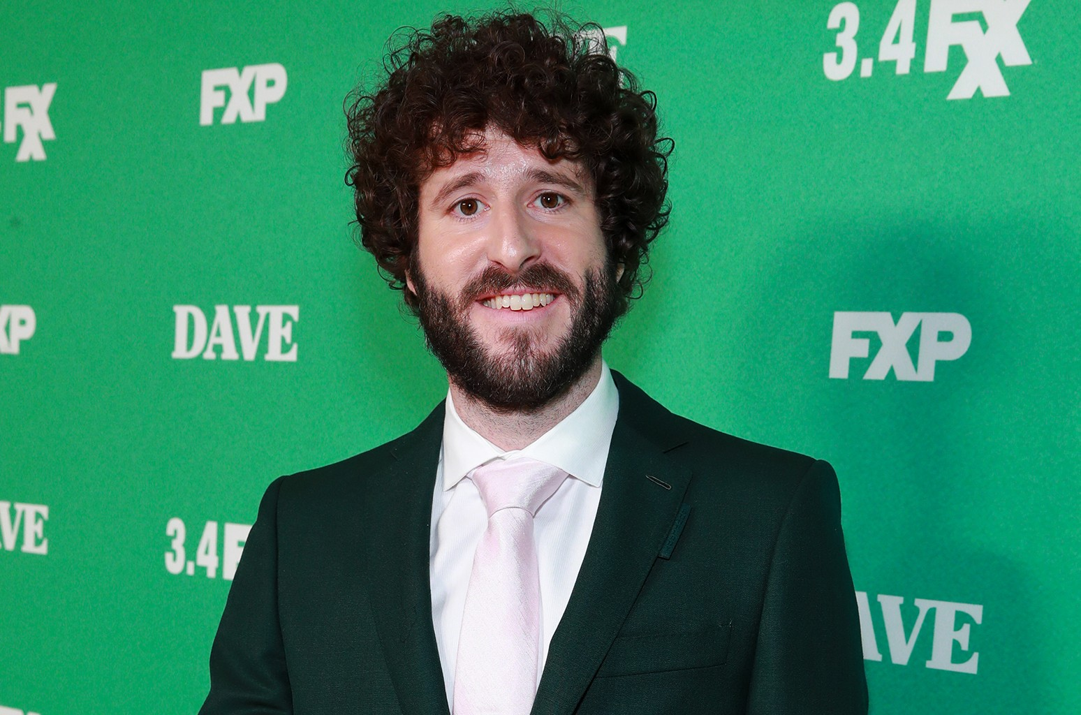 Here's Why Lil Dicky Pulled His 'White Dude' Video Off YouTube