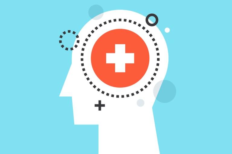 mental-health-stock-2020-billboard-u-1548-1585921990