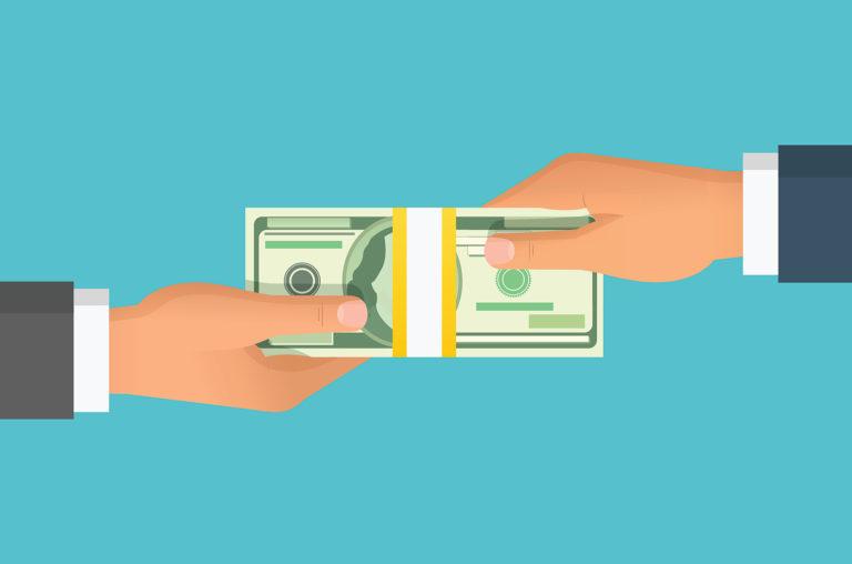 money-exchange-illo-stock-2020-billboard-1548-1586440375