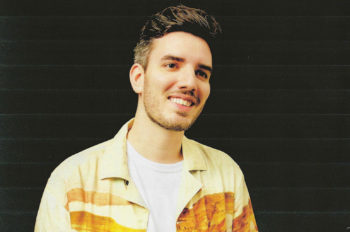 """Netsky on His Return to Drum 'n' Bass: 'For Years, I Woke Up to Messages Saying, 'Go Back"""""""
