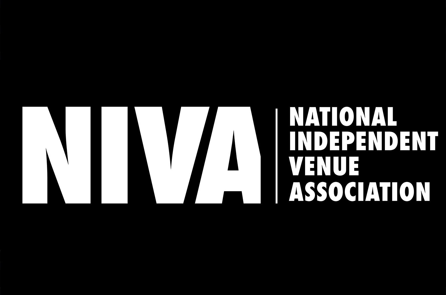 Beyond Save Our Stages: NIVA Director Details Next Steps for Venue Owners