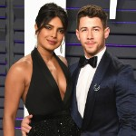 Here's How Nick Jonas Is