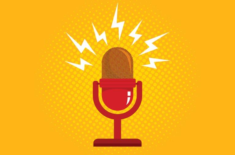radio-mic-illo-stock-2020-billboard-1548-1585756890