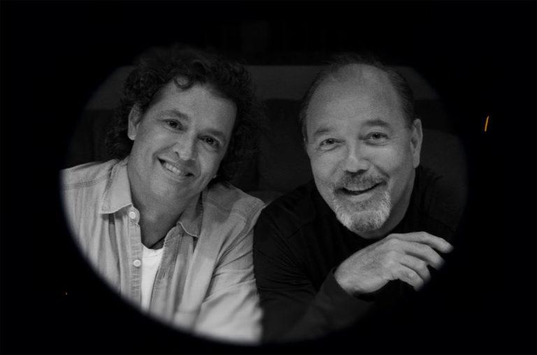 Rubén Blades & Carlos Vives