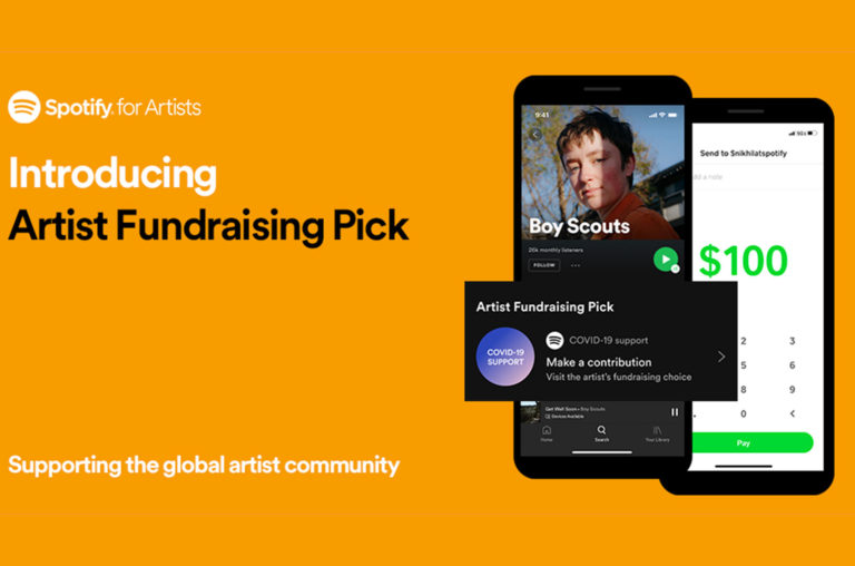 spotify-artist-fundraiser-billboard-1548-1587560345