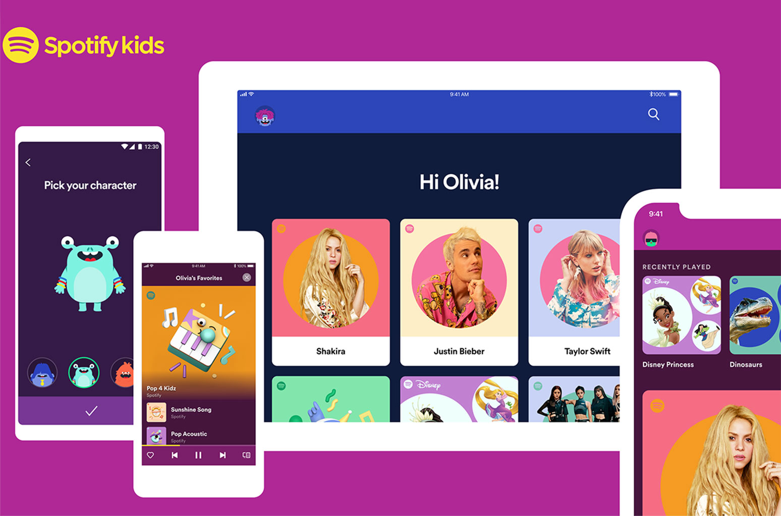 spotify-kids-devices-2020-billboard-1548-1587652397
