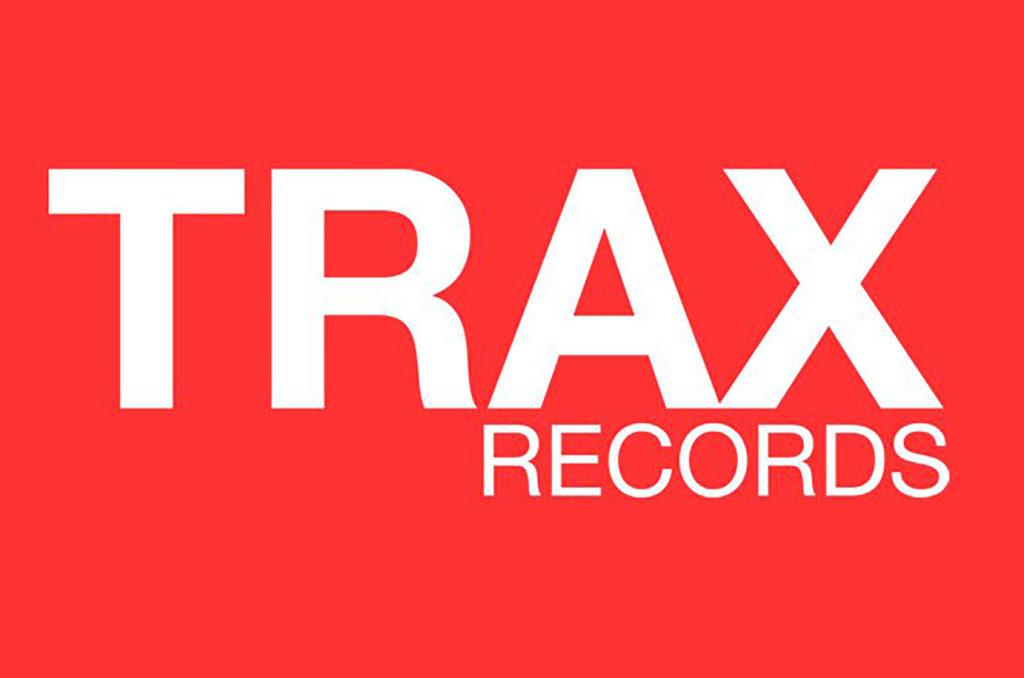 trax-records-logo-billboard-1548-1586558990