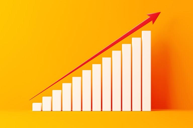U.S. Digital Album Sales Hit 7-Month High