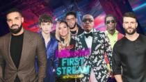First Stream (4/3/20): New Music From Drake, Sam Hunt & More | Billboard