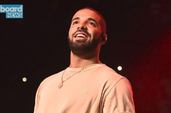 Drake Previews Unreleased Music, Including Songs With Playboi Carti and Fivio Foreign