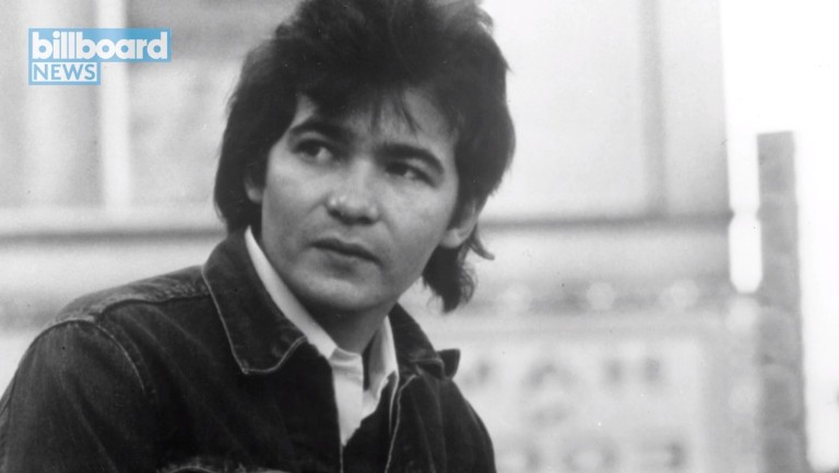 John Prine's 5 Essential Albums & 5 Lesser-Known Gems