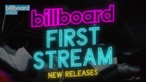 First Stream (04/17/20): New Music From Fiona Apple, DaBaby, Smith Smith, Demi Lovato and More | Billboard