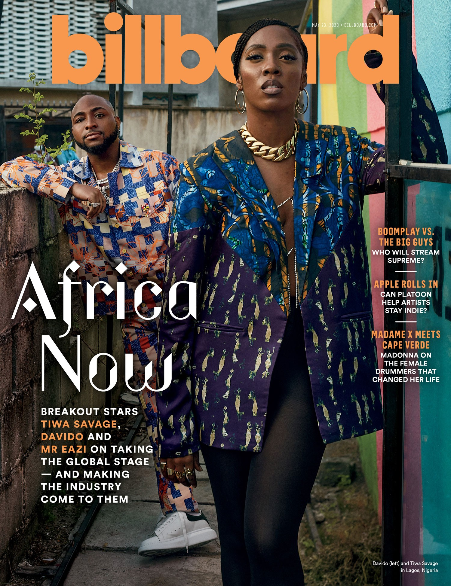 01-africa-bb9-mag-cover-billboard-1500-1590031166
