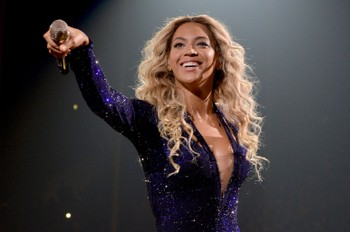 How Well Do You Know Beyoncé's Billboard History? Take Our 20-Question Quiz