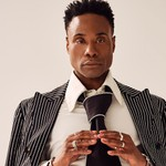 Billy Porter Talks Transphobia in Black Community Following Recent Deaths