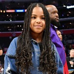 Tina Knowles-Lawson Compares Blue Ivy to a Young Solange in Adorable Dance Class Video