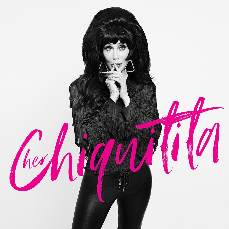 CHER-Chiquitita-cover-2020-billboard-embed-1588363738-compressed.jpg